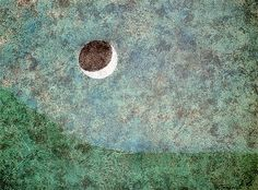 Rufino Tamayo, Eclipse, Limited Edition, Etching on Paper at Doubletake Gallery Mexican, Fine Art, Abstract, Painters, Paper, Moon, The Moon, Innovative Products, Artists