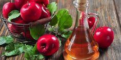 Le vinaigre de cidre — peut-il combattre la cellulite ?