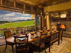 westerntimberhome-diningroom