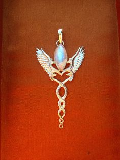 14k gold diamond caduceusmedical charm medical jewelry 14k gold diamond caduceusmedical charm medical jewelry pinterest medical and diamond mozeypictures Image collections