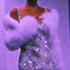 Pink Tumblr Aesthetic, Dark Purple Aesthetic, Lavender Aesthetic, Neon Aesthetic, Iphone Wallpaper Tumblr Aesthetic, Classy Aesthetic, Aesthetic Pastel Wallpaper, Bad Girl Aesthetic, Aesthetic Images