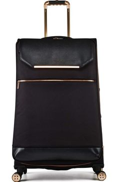 9923caa807cc Ted Baker London 32-Inch Trolley Packing Case