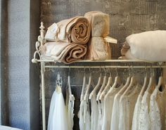 Blanc Mariclo Milano - Milan, Italie   Blanc MariClo\'   Pinterest ...