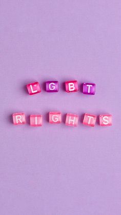 Alphabet Beads, Lgbt Rights, Mobile Wallpaper, Royalty Free Images, Free Photos, Instagram Story, Typography, Collections, Letters