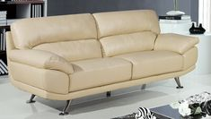 nice Cream Colored Sofa , Amazing Cream Colored Sofa 59 For Your Sofas and Couches Set with Cream Colored Sofa , http://sofascouch.com/cream-colored-sofa/9087