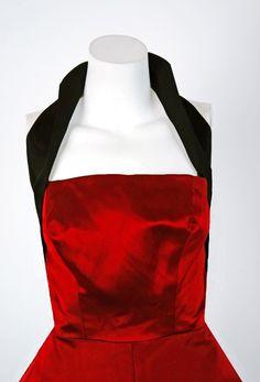 coctail dresses Fontana