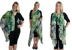 Batik $49.00 www.msversatile.com/  Monica Hayes  Ph. 02 6582-6307  Mob. 0412 370 219