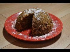 Ciasto z mikrofalówki | przepis na, jak zrobić, jak ugotować