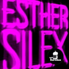 Esther Silex - Pachamama / Studio Barnhus / BARN034 - http://www.electrobuzz.fm/2016/01/25/esther-silex-pachamama-studio-barnhus-barn034/