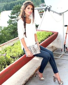 http://www.fashionfreax.net/outfit/414346/Summer