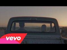 Calvin Harris - Feel so Close - YouTube