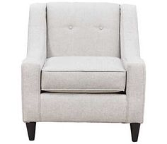Royce Accent Chair | Fabric Furniture Sets | Living Rooms | Art Van Furniture -
