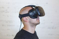 This is the post that provides you the latest info on the Benefits of Virtual Reality Technology in the world today. Enjoy the virtual reality (VR) technology Advanced Warfare, Technology World, Medical Technology, Energy Technology, Virtual Reality Headset, Augmented Reality, Vr Headset, Gaming Accessories, The Real World