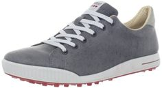 Dove Men, Golf Training, Men Street, Mens Golf, Golf Shoes, Shoes Online, Suede Leather, Golf Clubs, Amazon