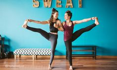 This Is the #1 Most Important Marketing Tip for Yoga Teachers