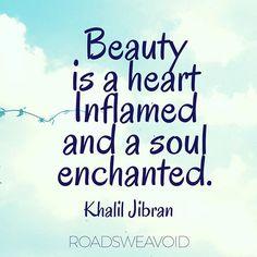 #roadsweavoid #rovoid #rovoidquotes #rovoidwisdom #quotes #motivationalquotes #inspirationalquotes #quoteoftheday #instaquote #inqot #khaliljibran #khaliljibranquote