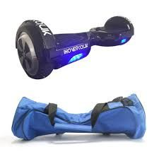Shop for the all new self balancingboardand electric scooter, including hoverboardwith fastest shipping. Visit at ihover.co.uk for your segway.