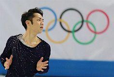 「Beatles medley」XXII Olympic Winter Games 2014 Sochi