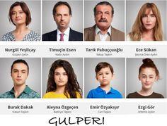 Akshay Kumar, Turkish Actors, Actresses, Movies, Movie Posters, Turkey, Tv, Beautiful Actresses, Novels
