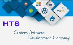 Internet has developed the base for new application which will help in the development of businesses. The selection of right Application Development Company makes your work easy.