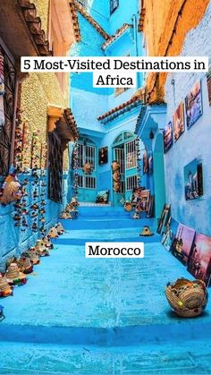 Top Places To Travel, Travel Destinations In India, Fun Places To Go, Beautiful Places To Travel, Travel Tours, Travel Aesthetic, Aesthetic Dark, Morocco Travel, Travel Around The World