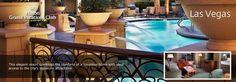 Hilton Grand Vacation Club - Las Vegas let-s-go travel