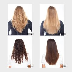 """Dafni brush hair straightener wish is was not so expensive """"sigh"""" Gallery Image"""