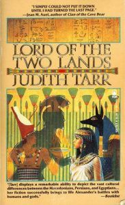 The most popular your warner library of regency romance ideas are on judith tarr lord of the two lands v fandeluxe Image collections
