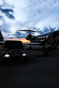 (notitle) – Samuel Cheetham – Join in the world of pin Luxury Jets, Luxury Private Jets, Private Plane, Mercedes G Wagon, Mercedes Benz G Class, Jet Privé, Lux Cars, Billionaire Lifestyle, Car Goals