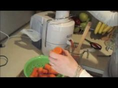Alkaline diet to kill cancer. It healed this 8 year olds brain tumor.