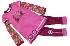 Buntes Mädchen Shirt, Mädchenlangarmshirt Gr. 110/116 mit... https://www.amazon.de/dp/B01LDP3U9I/ref=cm_sw_r_pi_dp_x_pOHAybM5Z197A