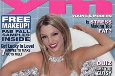 36 Facts That '90s Girls Won't Believe