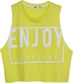TOP CROPPED - Feminina - Blusas/Camisetas - Pool | Riachuelo - Patrocinadora Oficial da Moda