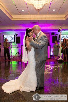 Mindy & Kevin #pureplatinumparty #weddingphotography #weddingphotographer #njphotographers #nyphotographers