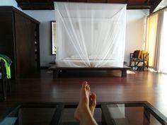 Kalinau Resort Indonesia