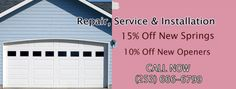 For a long time now, Garage Door Repair Lakewood Company has attained the particular label of being some sort of well well-known along with trusted label when it comes to any kind of Garage Door Repair crisis, due to the fact we have been successful inside solving just about every Garage Door Repair crisis that we have been referred to as straight into help!	#GarageDoorRepairLakewood #LakewoodGarageDoorRepair
