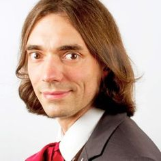 Fields Medal Award-winner Villani will give insight into the years leading up to his prize-winning theories on Landau dumping, offering a glimpse into how his mind works. Rarely seen outside of his native France, his discussion will move beyond hard mathematics and give insight into how great discoveries are made. Tickets only $5!
