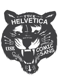 Redneck Hipster | Designer: Joshua M. Smith