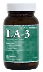 live-cell-research-la-3-review-image