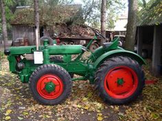 Dutra UE-28 - Google Search Vintage Tractors, Hungary, Farming, Google Search, Vehicles, Symbols Of Strength, Car, Antique Tractors, Vehicle