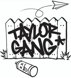 Stream Taylor Gang, a playlist by Taylor Gang from desktop or your mobile device Wiz Khalifa Tattoos, Jack Sparrow Drawing, Die Wallpaper, Iphone Wallpaper, Taylor Gang Or Die, Rapper Quotes, Lyric Quotes, Movie Quotes, Quotes Quotes