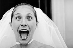 Carlo Guido Conti scopriamo il percorso che lo ha fatto diventare un professionista di alto livello.  #fotografonozzemilano #rpsweddingphotography #migliorfotografomatrimoniomilano #fotografomatrimoniomilano #fotografomatrimonio #serviziofotograficomatrimoniomilano #weddingphotographermilano #fotografomatrimoniomilanoprezzi #fotografimatrimoniomilanoeprovincia #luxurywedding #weddingphotographer #destinationweddingphotographer #destinationweddingitaly #fotomatrimonio