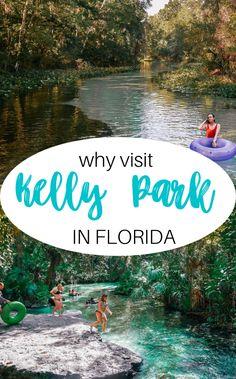Florida Vacation Spots, Destin Florida Restaurants, Places In Florida, Visit Florida, Old Florida, Florida Travel, Florida Beaches, Vacation Trips, Florida Usa