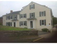 19 Essex, Beverly, MA 01915. 10 bed, 5 bath, $600,000. Single tenant occupa...