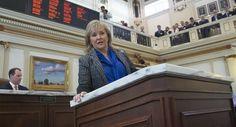 Oklahoma Democrats Want Legislative Disaster Declaration, Blame GOP #PJMedia  https://pjmedia.com/news-and-politics/2016/05/04/oklahoma-democrats-want-legislative-disaster-declaration-blame-gop/