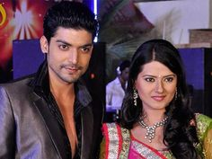 Punar Vivah said to be nearing its end!