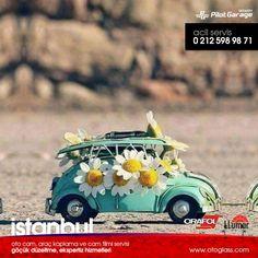 "Tüm Öğretmenlerimizin Öğretmenler Gününü Kutlarız! #öğretmenlergünü İstanbul Oto Cam ve Cam Filmi ""Sefaköy"" - otoglass.com #lamborghini #ferrari #porsche #rolls-royce #otocam #camfilmi #istanbul #sefaköy #meguiars #mercedes #audi #bmw #fiat #peugeut #ford #renault #citroen #honda #hyundai #mazda #nissan #opel #skoda #seat #toyota #volvo #wolksvagen"