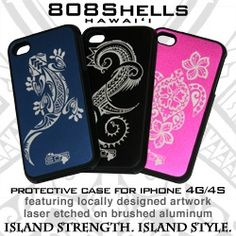 @808Shells by @Daniel O'Brien - so cool, so durable, so stoked!