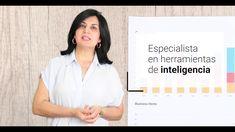 Curso online de #BusinessIntelligence o #InteligenciadeNegocios #BI #mineríadedatos #datamining #almacenesdedatos #datawarehouse #cursogratuito #cursoonline Youtube, Business Intelligence, Youtubers, Youtube Movies