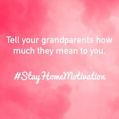 WE HEART IT At Home on We Heart It Cute Wallpaper Backgrounds, Cute Wallpapers, Find Image, We Heart It, Meant To Be, Told You So, How To Get, Quotes